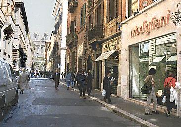 a2128d7ffb84b Modigliani design