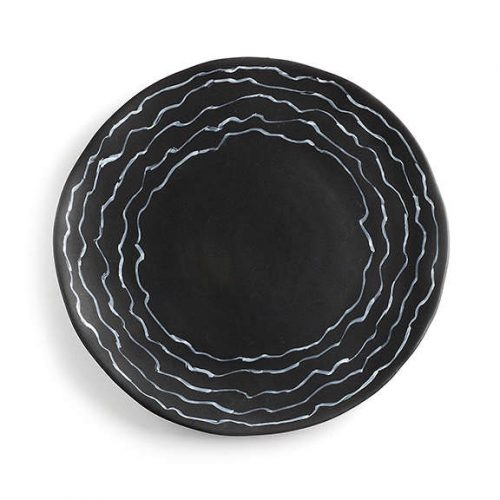 Modigliani - Gessetto piatto piano