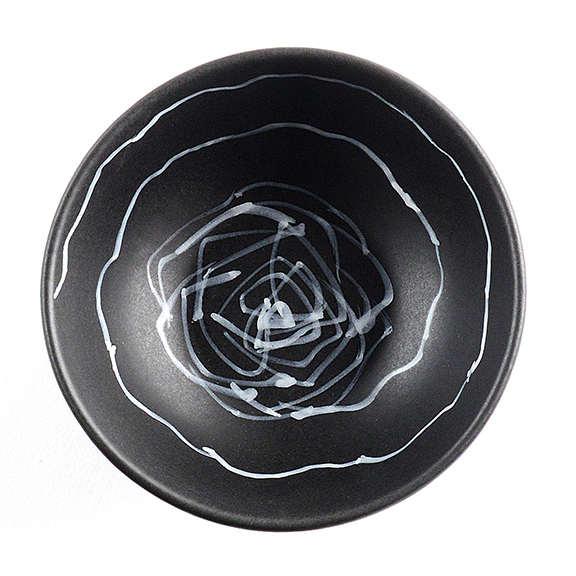 Modigliani - Gessetto boletto cm13,5