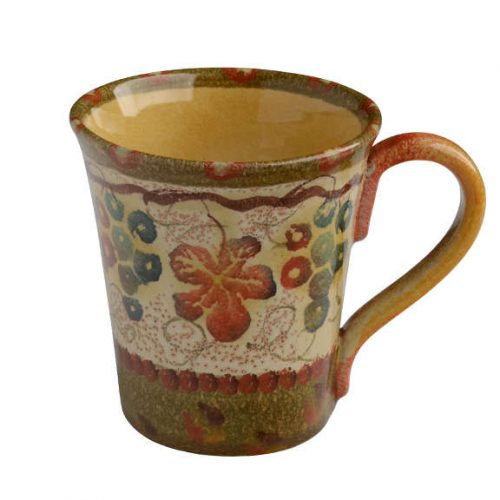 Modigliani - Terre di Chianti TDC tazza mug