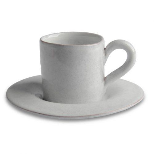 Modigliani - Villa Medici Tazza Caffè