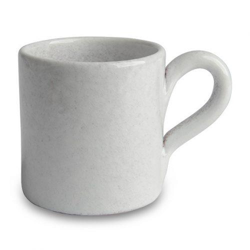 Modigliani - Villa Medici Tazza Mug