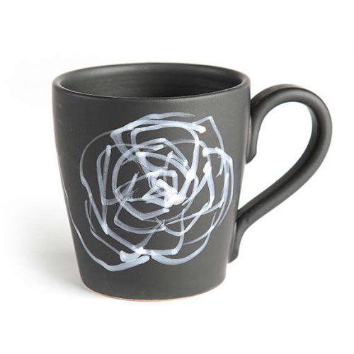 Modigliani - Gessetto Tazza Mug