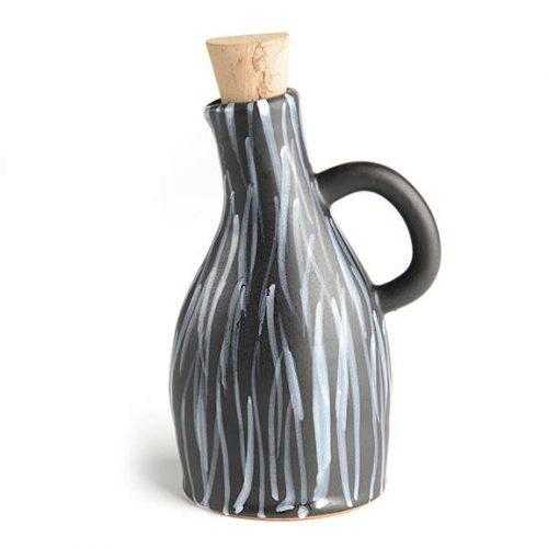 Modigliani - Gessetto oliera cm15