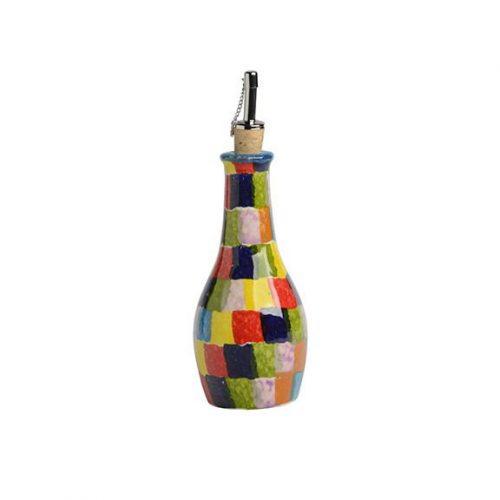 Modigliani - POP Quadri Oliera goccia cm18