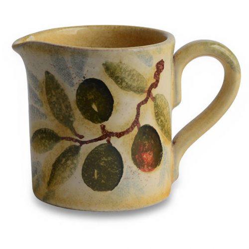 Modigliani - Extravergine lattiera