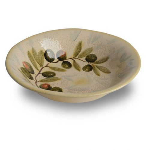 Modigliani - Extravergine insalatiera