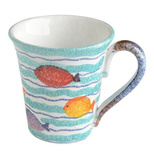 Modigliani - Portovenere Mug