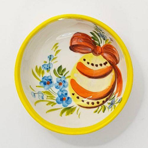 Modigliani - Pasqua coppetta uovo media