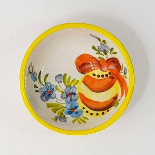 Modigliani - Pasqua coppetta uovo piccola
